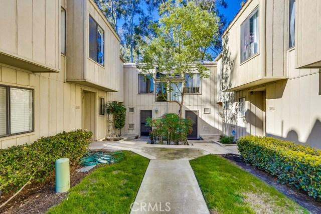 22295 Vista Verde Drive, Lake Forest, California