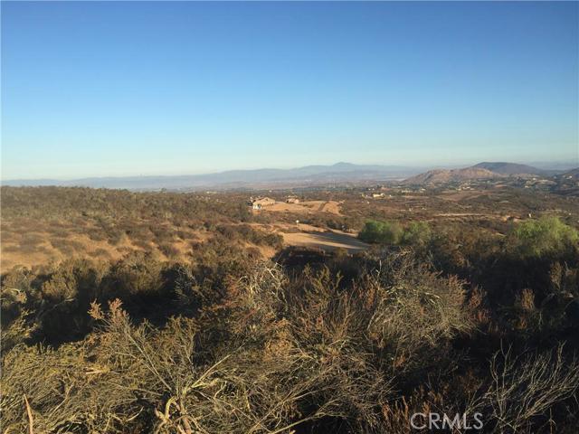 0 Gray Squirrel Road, Hemet CA: http://media.crmls.org/medias/22626911-b333-44a7-ba06-dfd965e9ab16.jpg
