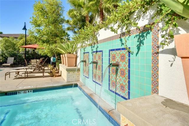 576 S Melrose St, Anaheim, CA 92805 Photo 35