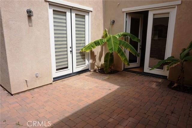 94 Canopy, Irvine, CA 92603 Photo 10