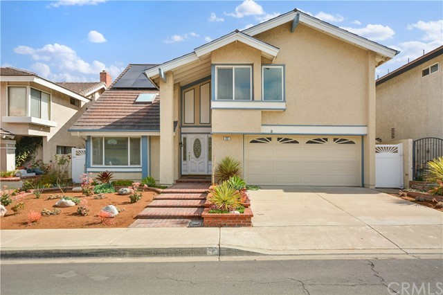 22 Hunter, Irvine, CA 92620 Photo 0
