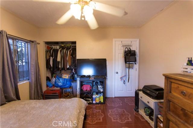 1038 N Norman Ct, Long Beach, CA 90813 Photo 11