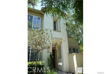 501 NEWCASTLE Irvine, CA 92620 - MLS #: OC17172068