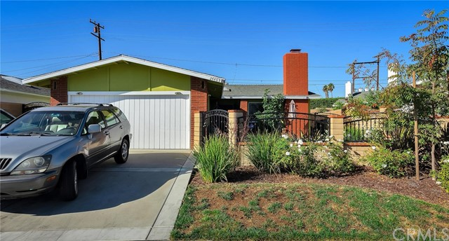 24405 Marbella Avenue, Carson, California 90745, 4 Bedrooms Bedrooms, ,3 BathroomsBathrooms,Single family residence,For Sale,Marbella,SB20249032