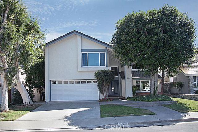 Real Estate for Sale, ListingId: 34453654, Lake Forest,CA92630