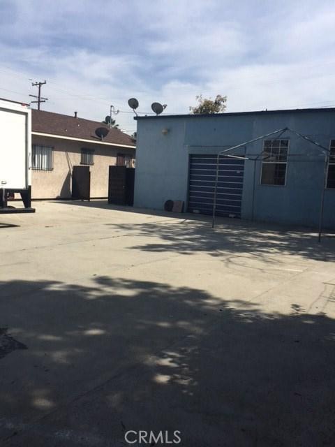 1848 E 67th St, Los Angeles, CA 90001 Photo 4