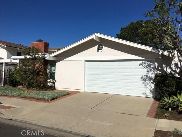 5041 Alcorn Ln, Irvine, CA 92603 Photo 1