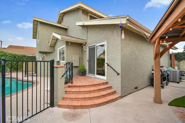 2223 E Oshkosh Av, Anaheim, CA 92806 Photo 13