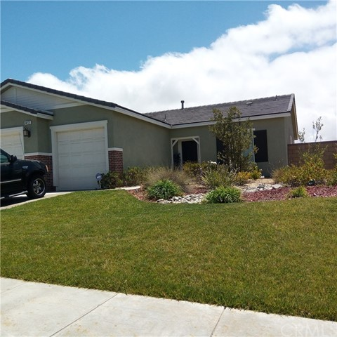 Single Family Home for Rent at 34131 Ambrosia Court Lake Elsinore, California 92532 United States