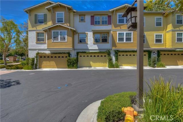 17 Clifton Drive, Ladera Ranch CA: http://media.crmls.org/medias/226fc059-5eb8-430d-adb2-63644cf1aad9.jpg