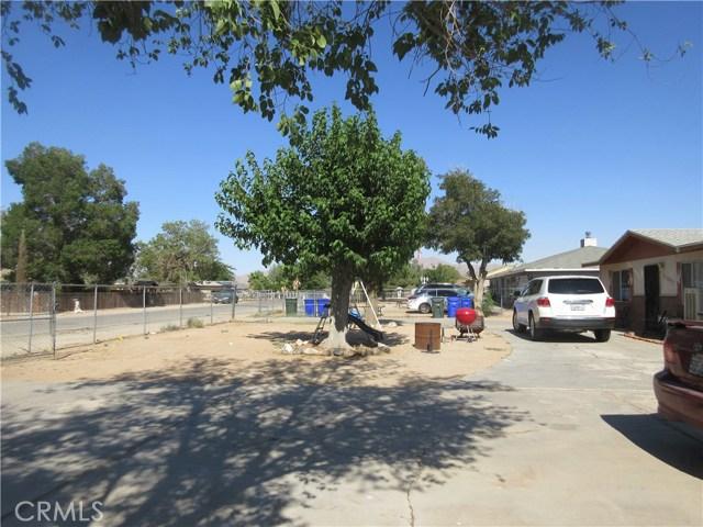 21895 Cherokee Avenue, Apple Valley CA: http://media.crmls.org/medias/226ffe80-328b-4d8e-9a76-ceec947924ea.jpg