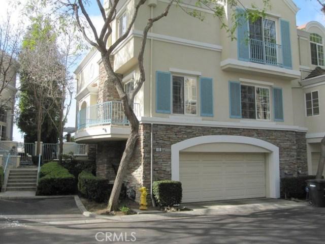 82 Chandon, Newport Coast, CA, 92657