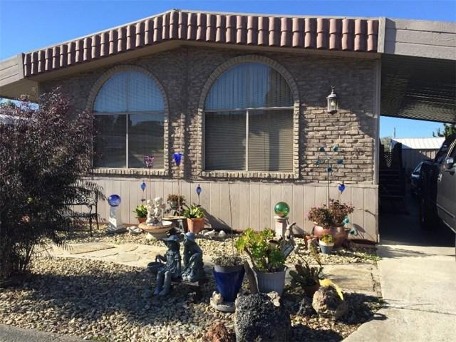 801  Muirfield Drive, Arroyo Grande, California