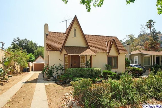 4720 Vincent Ave. Av, Los Angeles, CA 90041 Photo 2
