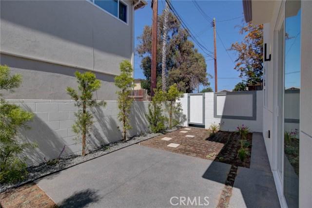 2203 Perkins Ln, Redondo Beach, CA 90278 photo 17