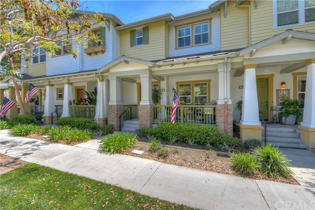 17 Clifton Drive, Ladera Ranch CA: http://media.crmls.org/medias/22746ded-62da-4a8b-a1f6-57e58d71e09d.jpg