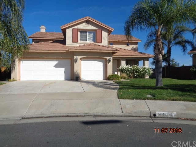 31970 Cercle Chambertin, Temecula, CA 92591 Photo 0