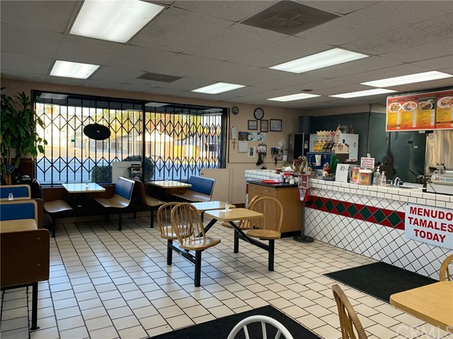 4276 Sierra Way San Bernardino CA 92407