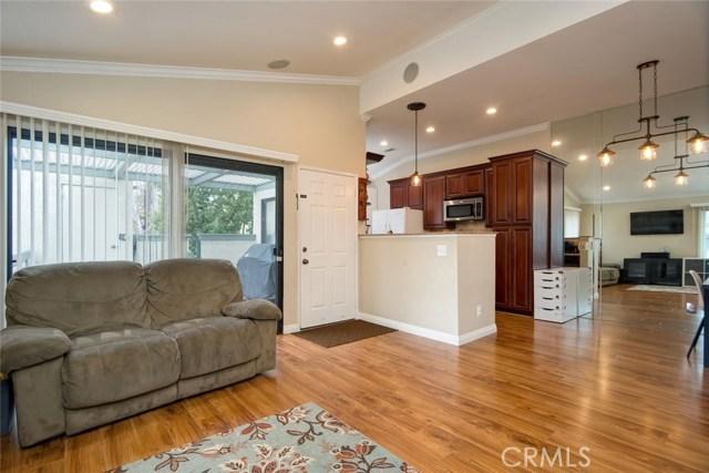 3560 W Sweetbay Ct, Anaheim, CA 92804 Photo 6