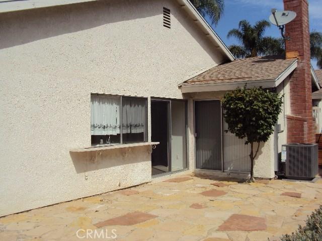 26582 Morena Drive Mission Viejo, CA 92691 - MLS #: OC18164287