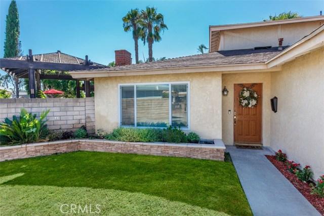 3434 W Glen Holly Dr, Anaheim, CA 92804 Photo 7