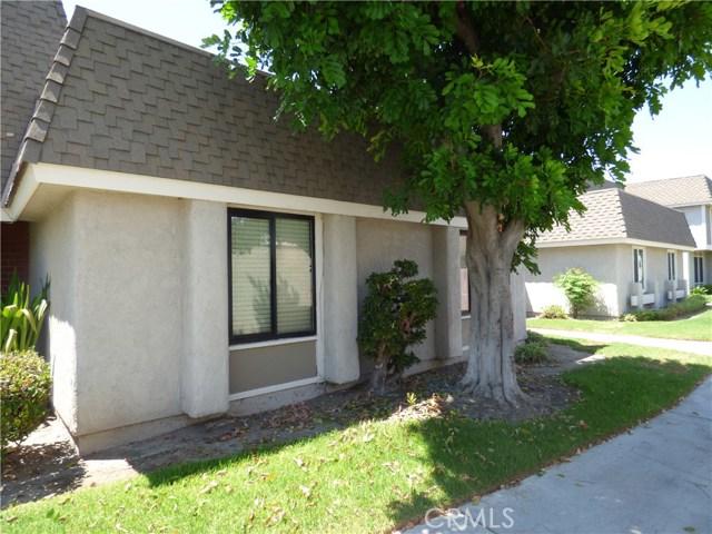 840 S Cornwall Dr, Anaheim, CA 92804 Photo 1