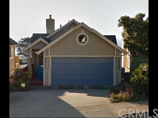 550 Monterey Road  Pacifica CA 94044