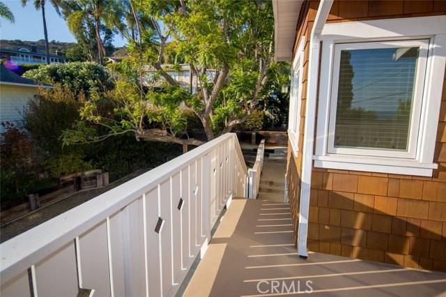 383 High Drive, Laguna Beach CA: http://media.crmls.org/medias/227aaeb3-cecd-4e19-bd0a-e19d32b63e14.jpg