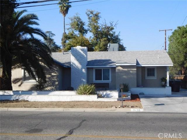 1630 Devonshire Avenue, Hemet, CA, 92544