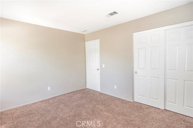 1307 Reinhart Street, San Jacinto CA: http://media.crmls.org/medias/227cdc89-8d4e-4dfa-9a7e-b8c416dbe045.jpg