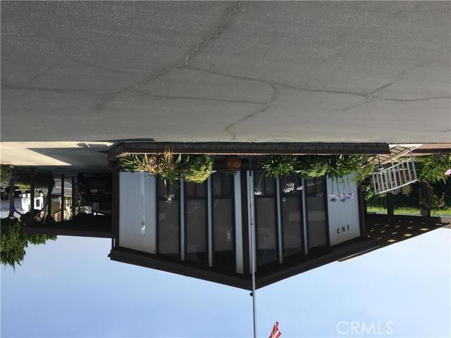 8651 Foothill Blvd, San Bernardino, California 91730, 3 Bedrooms Bedrooms, ,1 BathroomBathrooms,OTHER,For sale,Foothill Blvd,CV16126469