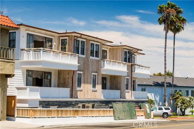 761 Manhattan Beach Boulevard  Manhattan Beach CA 90266