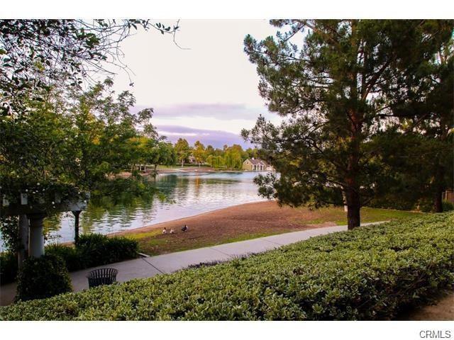28814 S Lake Dr, Temecula, CA 92591 Photo 1
