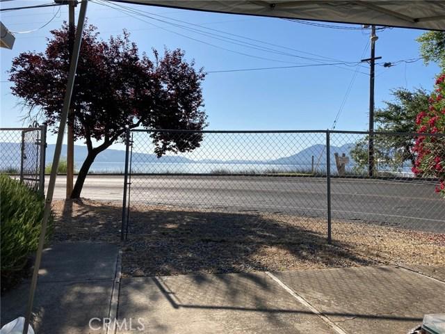 2023 Lakeshore Boulevard, Lakeport CA: http://media.crmls.org/medias/228307f0-34e1-46fe-9df3-feee67296e8d.jpg