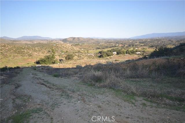 34634 Black Mountain, Temecula CA: http://media.crmls.org/medias/22869960-3a8d-445d-9a96-d0b11fe0e49d.jpg