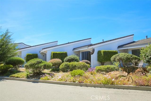 6736 Moonstone Beach Drive, Cambria CA: http://media.crmls.org/medias/2286c8df-14d0-47ac-8313-19eeeb5c372a.jpg