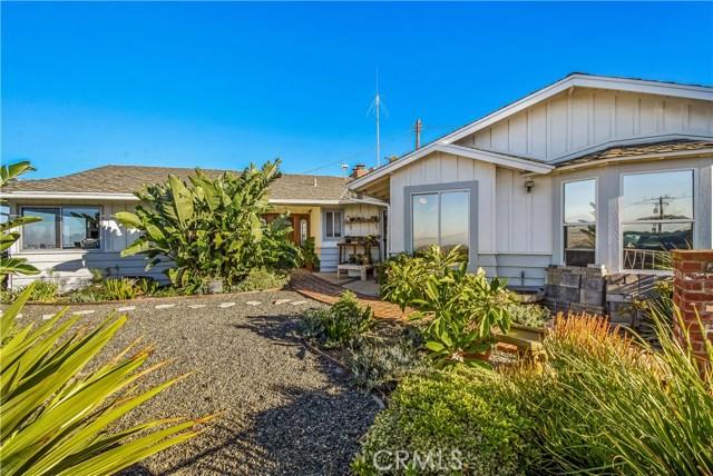 15 Bronco Drive, Rancho Palos Verdes, California 90275, 4 Bedrooms Bedrooms, ,1 BathroomBathrooms,Single family residence,For Sale,Bronco,PV20241201