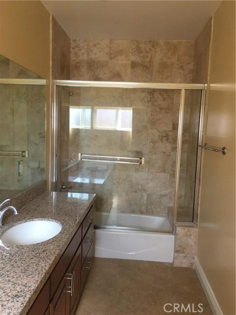 5053 W 109th Street, Lennox CA: http://media.crmls.org/medias/2288e12d-0084-4655-b811-99f6fc655023.jpg