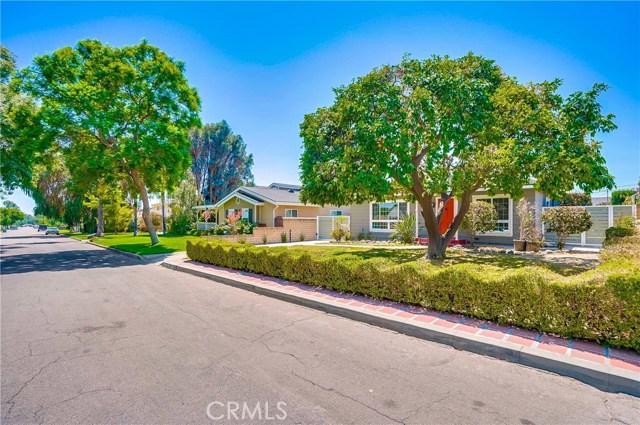 6235 Hart Avenue, Temple City CA: http://media.crmls.org/medias/228a21f0-12bc-4b60-8a4c-cbefe5612c11.jpg