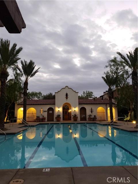 667 S Melrose St, Anaheim, CA 92805 Photo 38