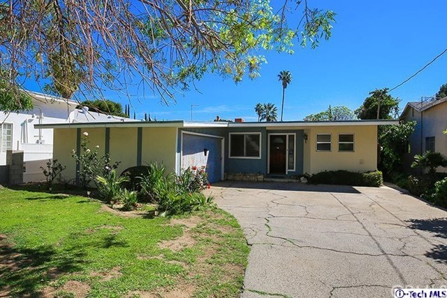 , CA  is listed for sale as MLS Listing 318001235