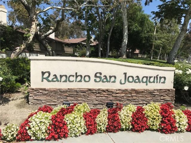 6 Arboles, Irvine, CA 92612 Photo 33