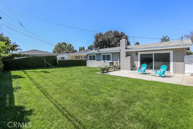 2846 Clark Av, Long Beach, CA 90815 Photo 24