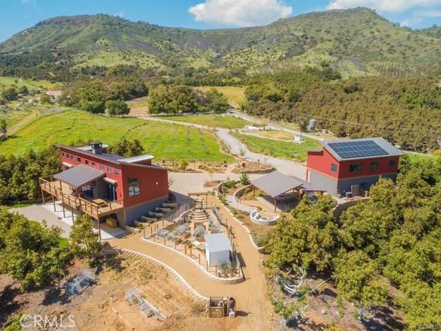 Photo of 22915 carancho, Temecula, CA 92590