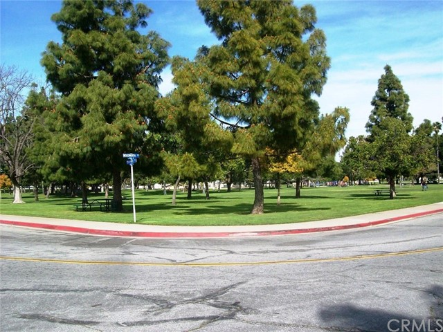 1250 S Brookhurst St, Anaheim, CA 92804 Photo 40