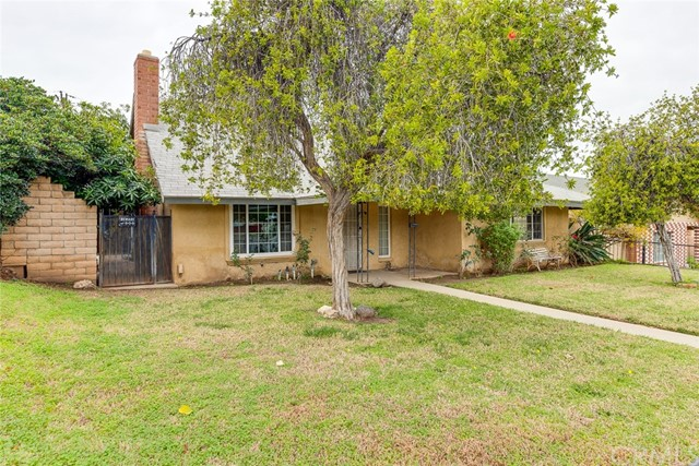 1674 S Main Street 92882 - One of Corona Homes for Sale