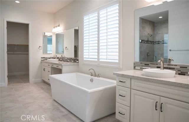 23906 Schoenborn West Hills, CA 91304 - MLS #: CV17192110