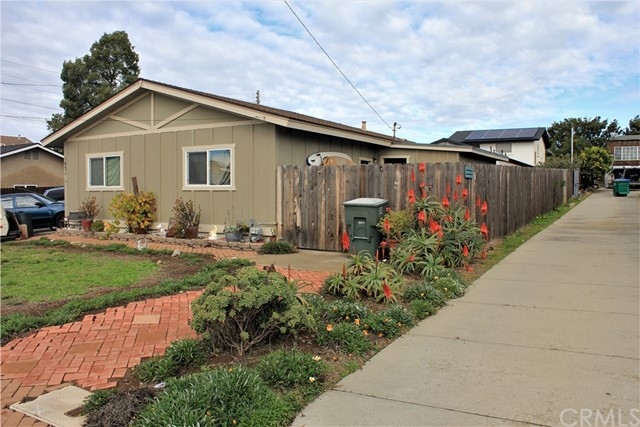 1051 Atlantic City Av, Grover Beach, CA 93433 Photo
