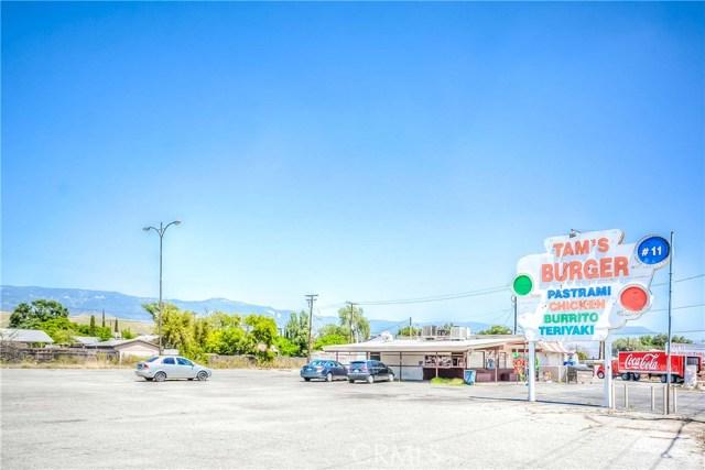Single Family for Sale at 1616 Highland Avenue W San Bernardino, California 92411 United States
