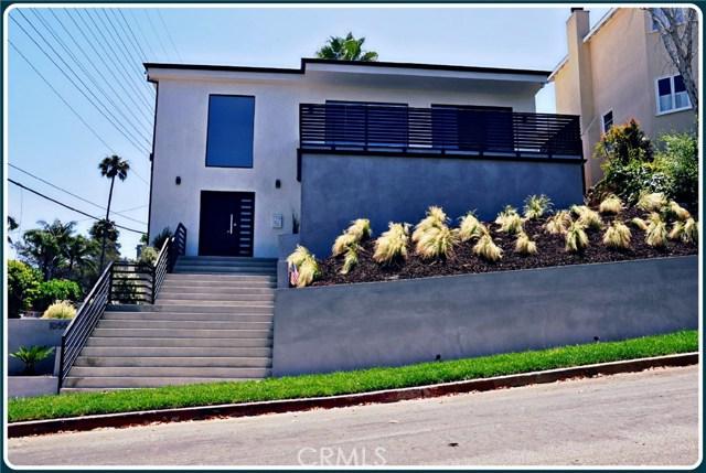 10552 Cheviot Dr, Los Angeles, CA 90064 Photo